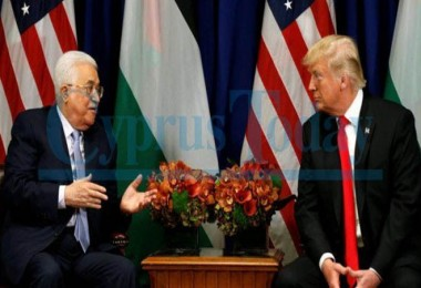 https://cyprustodayonline.com/palestinians-to-shun-us-led-economic-conference