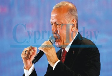 https://cyprustodayonline.com/unacceptable-that-turkey-cant-have-nuclear-weapons