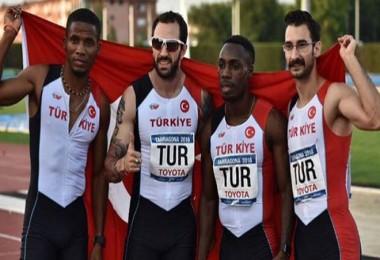 https://cyprustodayonline.com/tc-helps-team-take-silver-in-relay-race