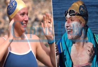 https://cyprustodayonline.com/woman-crosses-channel-4-times-in-record-breaking-swim