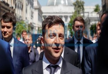 http://cyprustodayonline.com/ukrainian-leader-calls-snap-election