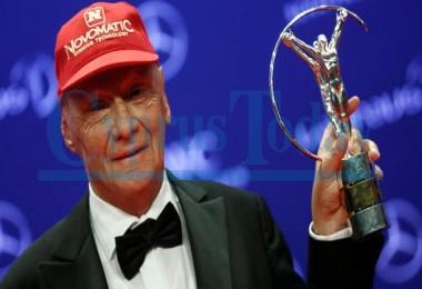 http://cyprustodayonline.com/motor-racing-great-niki-lauda-dies-age-70
