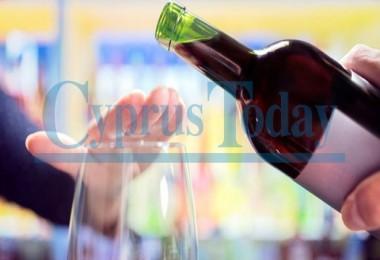 https://cyprustodayonline.com/scots-alcohol-sales-lowest-since-1990s