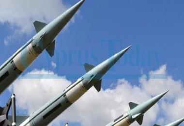 http://cyprustodayonline.com/nuclear-war-risk-highest-since-wwii
