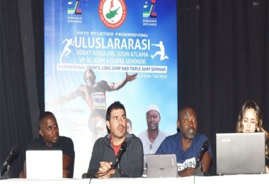 http://cyprustodayonline.com/world-champion-advises-athletes