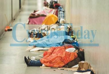 https://cyprustodayonline.com/too-poor-to-pay-the-rent