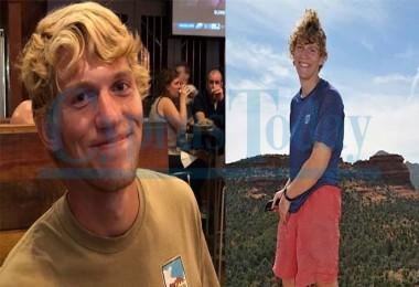 http://cyprustodayonline.com/slain-n-carolina-student-confronted-gunman-saved-lives