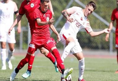 http://cyprustodayonline.com/terim-fields-tc-striker-in-friendly