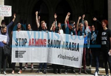 https://cyprustodayonline.com/uk-broke-law-in-allowing-arms-exports-to-saudis-court