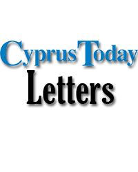 http://cyprustodayonline.com/roche-mistaken-in-fact